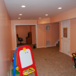 The Basic Basement Co._finished basement_Somerset-NJ_June 2014