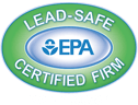 The Basic Basement Co. - certified lead paint remediation contractor