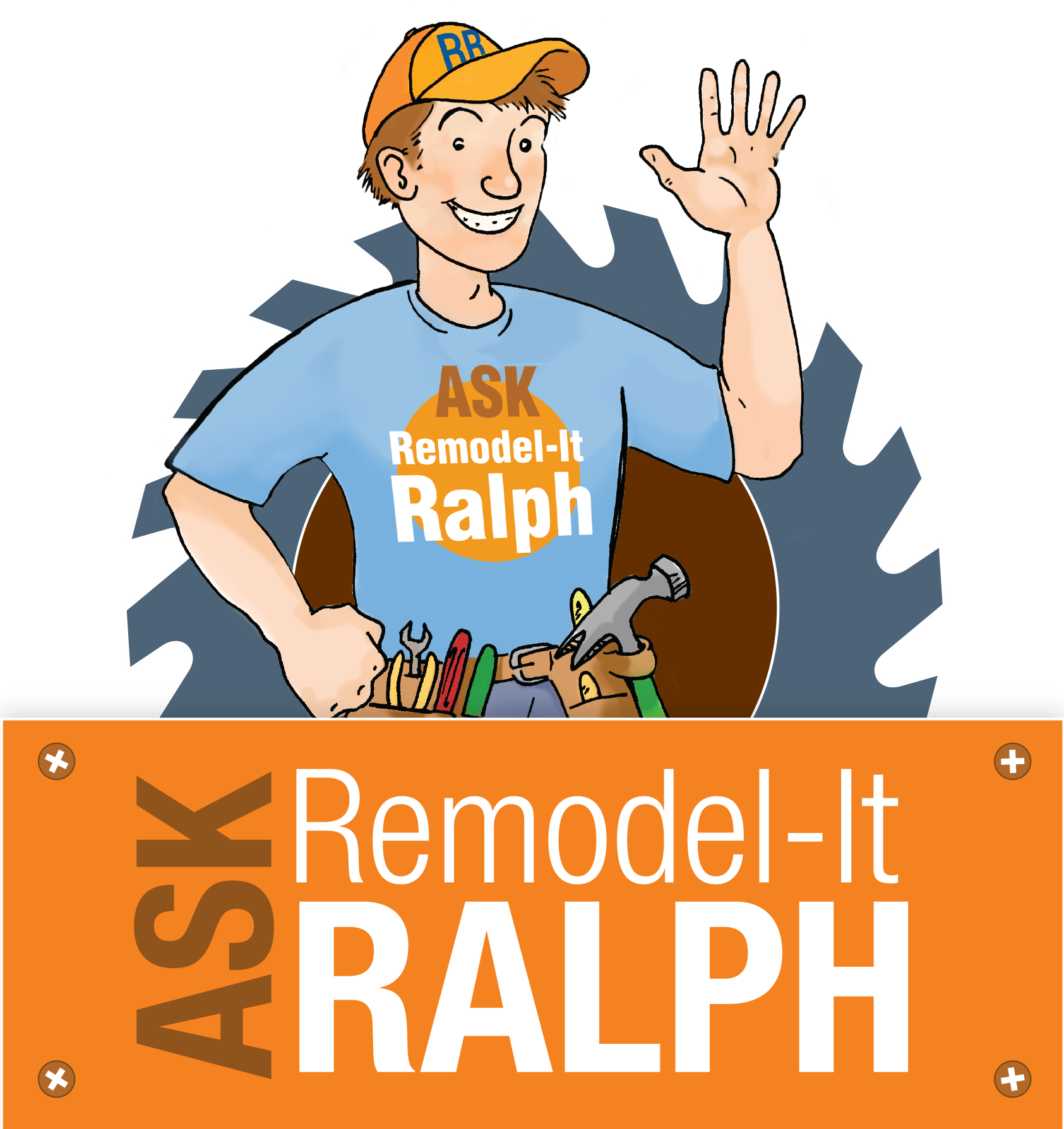 Ask Remodel-it Ralph - The Basic Companies - Ask an Expert