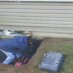 The Basic Basement Co._finished basement with egress window_NJ_October 2012