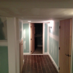 The Basic Basement Co._finished basement with egress window and full bathroom_Manalapan-NJ_June 2014
