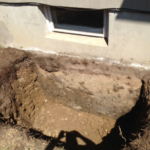 The Basic Basement Co._finished basement with egress window_Allendale-NJ_August 2014