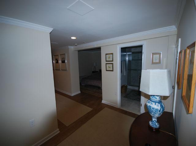 The Basic Basement Co._finished basement with full bathroom_ Ho Ho Kus -NJ_October 2014