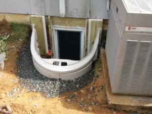 The Basic Basement Co._finished basement with egress window_East Brunswick-NJ_May 2015