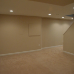 The Basic Basement Co._finished basement_Marlton-NJ_January 2016