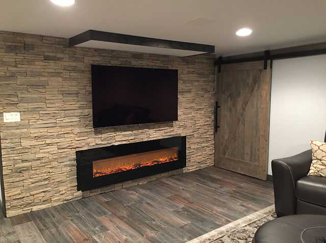 The-Basic-Basement-Co.-Finished-Basement-Belleville-NJ-May-2017