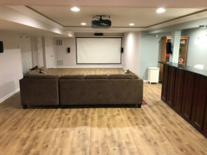 The-Basic-Basement-Co.-Finished-Basement-Manalapan-NJ-July-2017