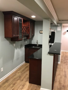 The-Basic-Basement-Co.-Finished-Basement-Manalapan-NJ-July-2017