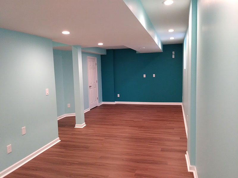 The-Basic-Basement-Co.-Finished-Basement-Toms-River-NJ-October-2017