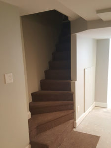 The-Basic-Basement-Co.-Finished-Basement-Rydal-PA-April-2017