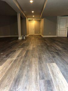 The-Basic-Basement-Co.-Finished-Basement-With-Half-Bathroom-Flanders-NJ-August-2019