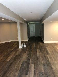 The-Basic-Basement-Co.-Finished-Basement-With-Half-Bathroom-Flanders-NJ-August-2019 The-Basic-Basement-Co.-Finished-Basement-With-Half-Bathroom-Flanders-NJ-August-2019