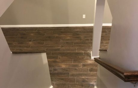 The-Basic-Basement-Co.-Finished-Basement-With-Bar-Manalapan-NJ-August-2019