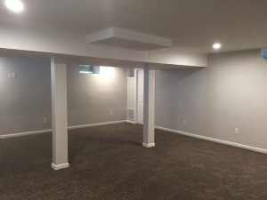 The-Basic-Basement-Co.-Finished-Basement-Toms-River-NJ-August-2019