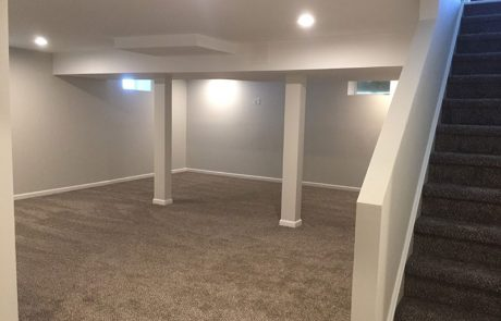 The-Basic-Basement-Co.-Finished-Basement-Toms-River-NJ-August-2019