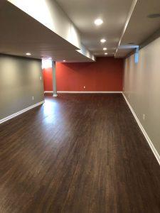 The-Basic-Basement-Co.-Finished-Basement-With-Hardwood-Floors-Marlboro-NJ-January-2020 The-Basic-Basement-Co.-Finished-Basement-With-Hardwood-Floors-Marlboro-NJ-January-2020