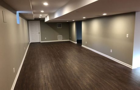 The-Basic-Basement-Co.-Finished-Basement-With-Hardwood-Floors-Marlboro-NJ-January-2020