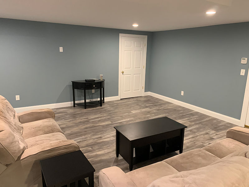 The-Basic-Basement-Co.-Finished-Basement-With-Half-Bathroom-Flanders-NJ-November-2020
