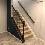 The-Basic-Basement-Co.-Finished-Basement-Belle-Mead-NJ-December-2020_IMG-6950