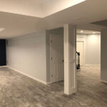 The-Basic-Basement-Co.-Finished-Basement-Belle-Mead-NJ-December-2020_IMG-6952
