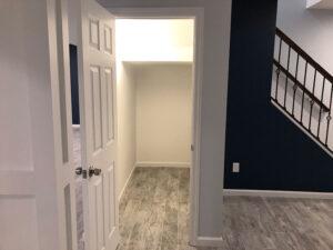 The-Basic-Basement-Co.-Finished-Basement-Belle-Mead-NJ-December-2020_IMG-6955
