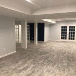 The-Basic-Basement-Co.-Finished-Basement-Belle-Mead-NJ-December-2020_IMG-6956