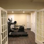 The-Basic-Basement-Co-Finished-Basement-With-Full-Bathroom-Somerset-NJ-January-2021