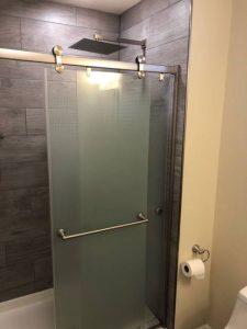 The-Basic-Basement-Co-Finished-Basement-With-Full-Bathroom-Somerset-NJ-January-2021_image010