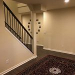 The-Basic-Basement-Co-Finished-Basement-With-Full-Bathroom-Somerset-NJ-January-2021_image2