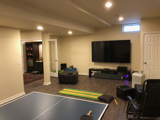 The-Basic-Basement-Co-Finished-Basement-With-Full-Bathroom-Somerset-NJ-January-2021_image6