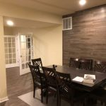 The-Basic-Basement-Co-Finished-Basement-With-Full-Bathroom-Somerset-NJ-January-2021l_image1