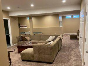 The-Basic-Basement-Co.-Finished-Basement-With-Full-Bathroom-Randolph-NJ-February-2021_image001