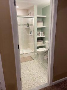 The-Basic-Basement-Co.-Finished-Basement-With-Full-Bathroom-Randolph-NJ-February-2021_image003