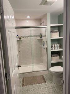 The-Basic-Basement-Co.-Finished-Basement-With-Full-Bathroom-Randolph-NJ-February-2021_image004