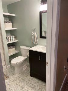 The-Basic-Basement-Co.-Finished-Basement-With-Full-Bathroom-Randolph-NJ-February-2021_image005