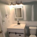 The-Basic-Basement-Co-Finished-Basement-With-Full-Bathroom-Hillsborough-New-Jersey-April-2021
